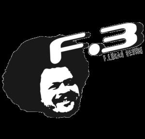Logo-F3