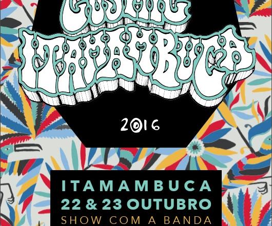 cartaz-itamambuca-2016-10-10-13-30-39