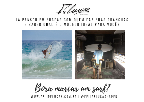 Surfe-com-o-shaper