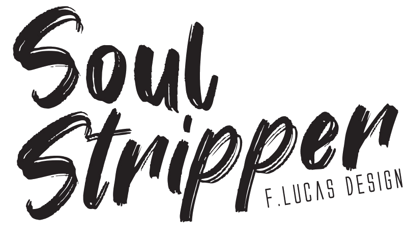 Logo-SOUL-STRIPPER