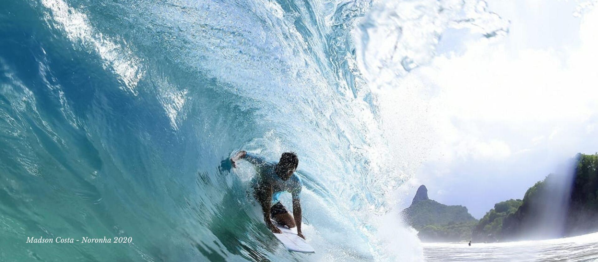 noronha-surf