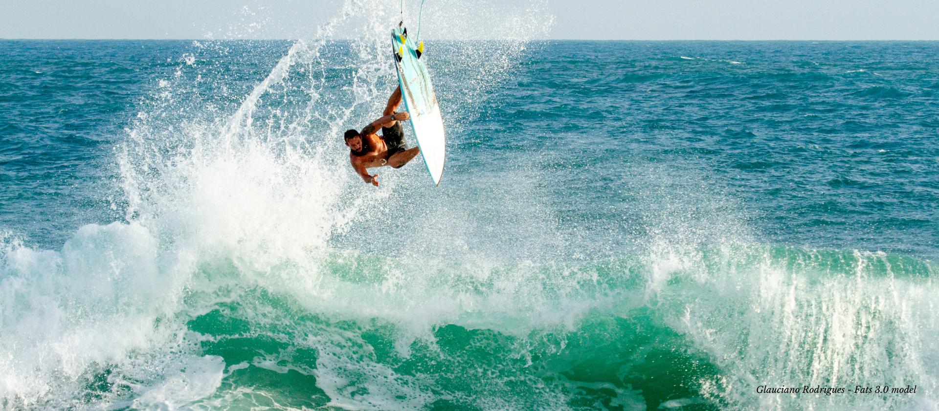 flucas-pranchas-de-surf